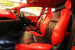 interior-zigzag-merah-honda-jazz