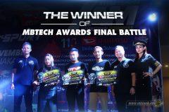the-winner-of-mbtech-awards-final-battle