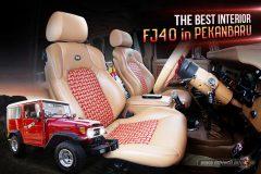 the-best-interior-fj40-in-pekanbaru