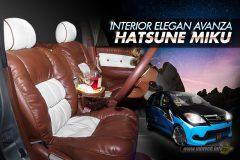 interior-elegan-avanza-hatsune-miku