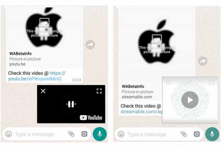 dengan-whatsapp-2-18-301-bisa-tonton-video-dari-link-youtube