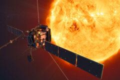 soio-catat-kemajuan-misi-penyelidikan-ke-matahari