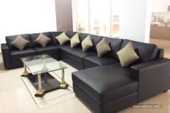 kiat-ringan-memilih-sofa