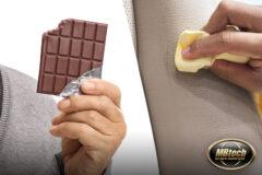 tips-membersihkan-coklat-di-mbtech