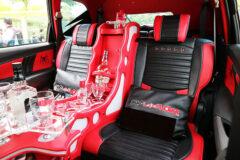 cara-mudah-memaksimalkan-interior-mobil
