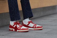 louis-vuitton-ajak-beramal-lewat-sepatu-lv-i-red