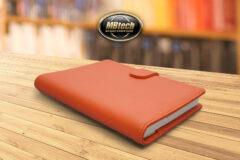 warna-warni-notebook