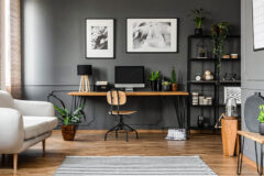 tetap-produktif-di-rumah