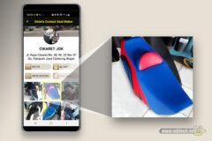 mudahnya-promosi-jok-di-mbtech-e-catalog