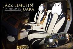 jazz-limusin-interiornya-juara