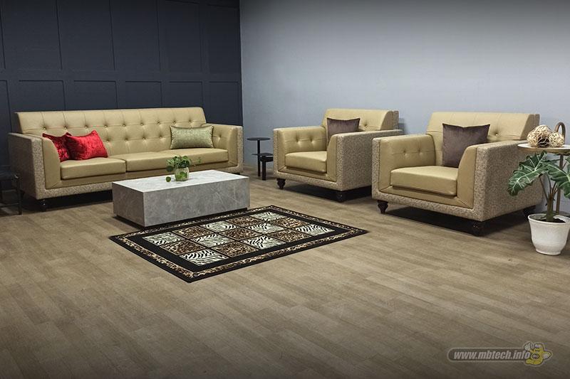 kenyamanan-sofa-produksi-cmk