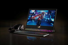 laptop-gaming-130-jutaan