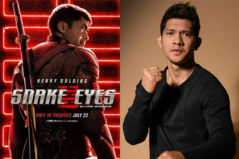 menanti-aksi-iko-uwais-di-film-snake-eyes-gi-joe-origin