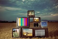era-tv-digital-datang-perlu-ganti-tv