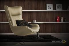 executive-office-chairs-design