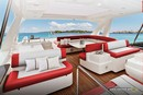 Yacht Exclusive Deck Sofa Inspiration