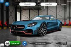 asyiknya-modifikasi-mobil-secara-virtual