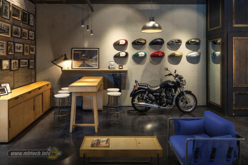 nuansa-homey-butik-motor