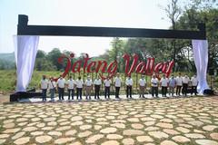 jateng-valley-calon-destinasi-terbesar-se-asia-tenggara