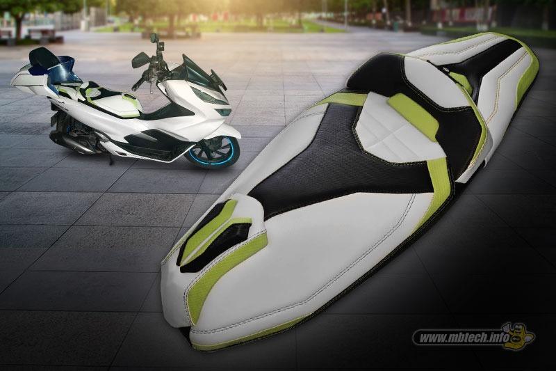 riders-style-pcx
