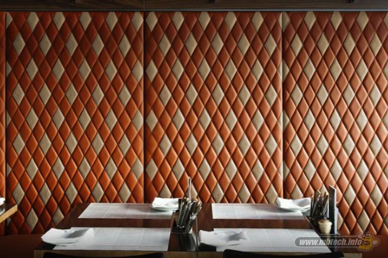 padded-wall-meningkatkan-estetika-ruangan