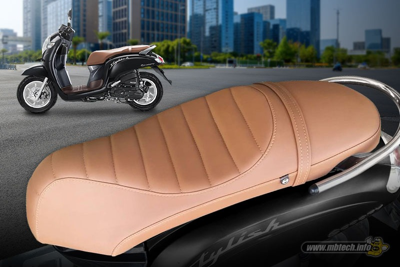 stylish-seat-for-scoopy-fi