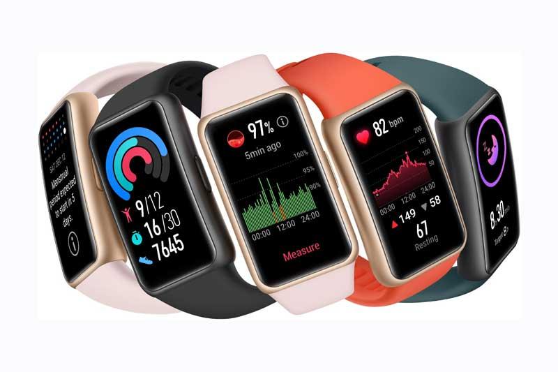 smartwatch-terjangkau-dengan-fitur-spo2