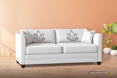 tattoo-ornament-sofa