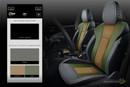 Warnai Interior Dari Smartphone