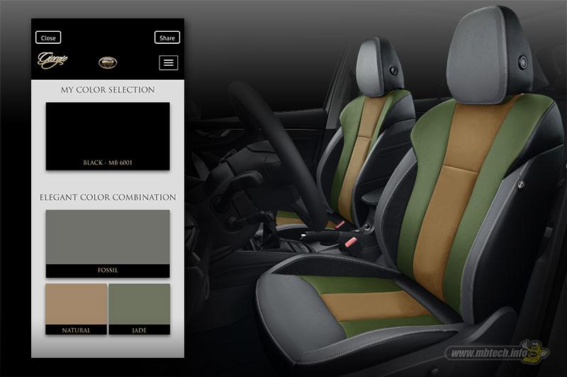 warnai-interior-dari-smartphone