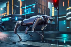 cyberdog-robot-anjing-xioami