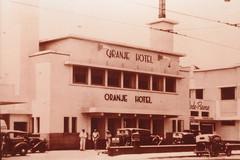 hotel-bersejarah-di-surabaya