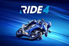 ride-4-seru-banget