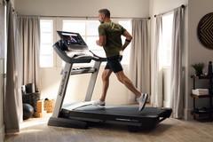jaga-kebugaran-dengan-treadmill-di-rumah
