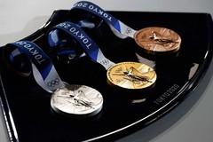 fakta-menarik-olimpiade-tokyo-2020