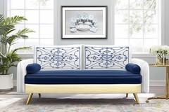sofa-motif-royal-copenhagen-