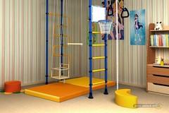 dekorasi-ruang-bermain-anak