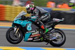 bursa-transfer-pembalap-yamaha-di-sisa-musim-motogp-2021