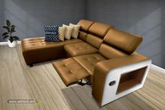 elegan-sofa-l-recliner