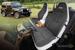 personalisasi-interior-jeep-tj