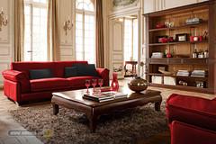 gaya-interior-furnitur-vintage-