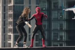 mengintip-kostum-spider-man-di-film-terbarunya