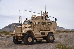 kendaraan-taktis-as-di-afghanistan