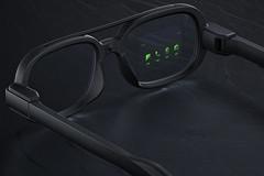 canggihnya-kacamata-pintar-xiaomi