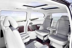 kenali-beda-captain-seat-dan-pilot-seat