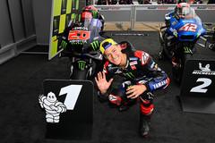 quartararo-diprediksi-juara-dunia-motogp-2021