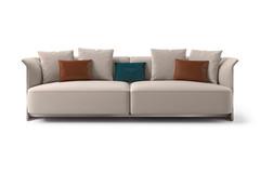 bentley-sofa-ramsey-2021