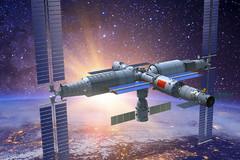 ambisi-china-kuasai-luar-angkasa