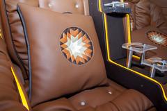 variasi-kulit-sintetis-percantik-interior